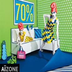 Aizone