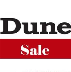 Dune UAE