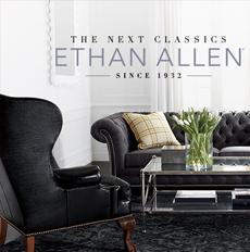 Ethan Allen