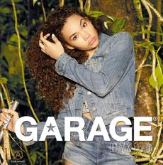 Garage UAE