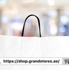 Grand Store Homes- UAE