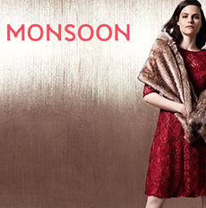 MONSOON - ACCESSORIZE
