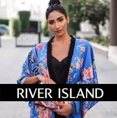 RIVER ISLAND - UAE