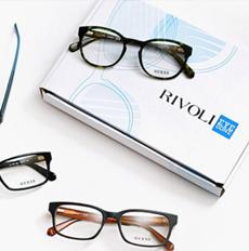 Rivoli-Eyezone