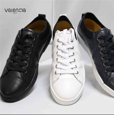 VALENCIA SHOES