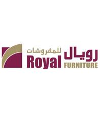 Retailer, Royal Furniture